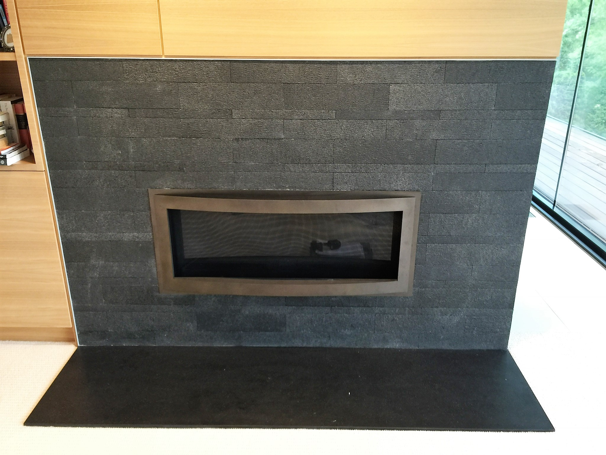 fireplace gallery vallefuoco contractors