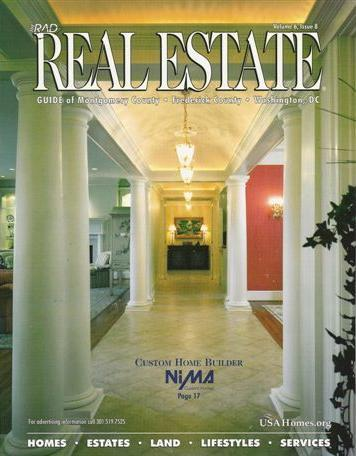 RealEstateCover