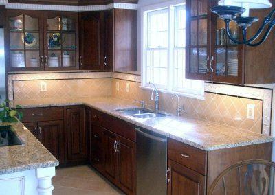 kitchen-7